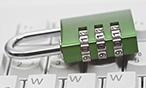 internet_sicherheit